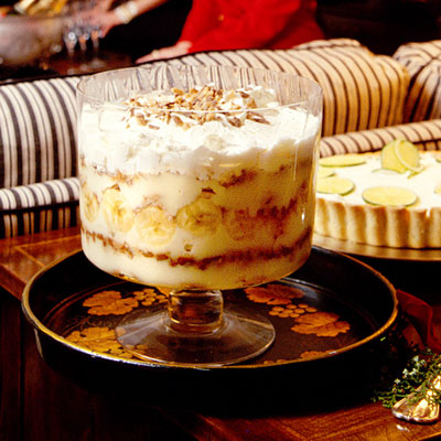 banana-pudding-trifle-l