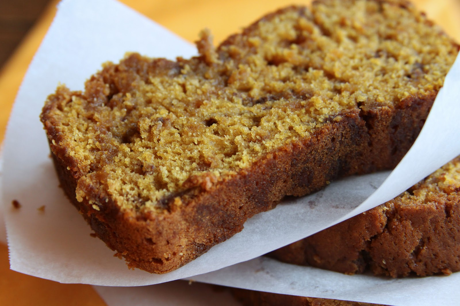 butterfinger_pumpkin_bread2010_31
