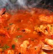 crab-shrimp-etouffee