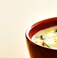 herbed-corned-chowder