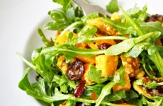 http://rouxed.com/wp-content/uploads/2013/01/orange_walnut_salad-610x300.jpg