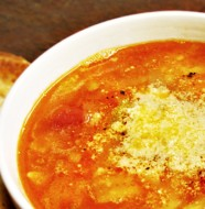 italian-vegtable-soup