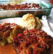 oven-swiss-steak