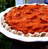 sweet-potato-pumpkin-pie